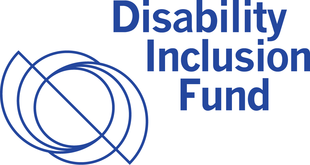 Disability Justice and Inclusion Advocates Invited to Apply to the DIF Grantmaking Committee
