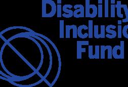 DIF logo web