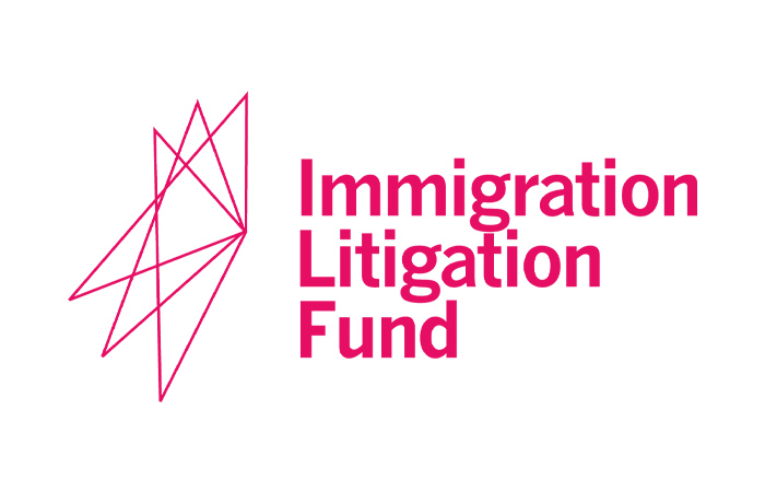 Immigration Litigation Fund Announces $2 Million in Grants to Support Impact Litigation Efforts
