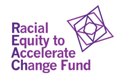 Using Racial Equity Tools (RET) for Truth-telling and Action