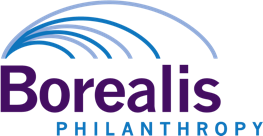 Borealis Philanthropy's Response to White Supremacist Insurrectionists