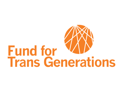 Fund for Trans Generations