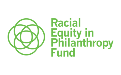 Staying the Course: Committing to Racial Equity Through Change and Disruption