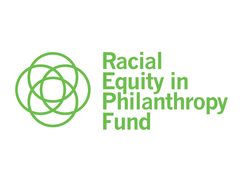Reflections on 2020 from the Racial Equity in Philanthropy Fund