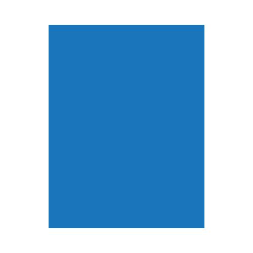 Organizational Development Icon
