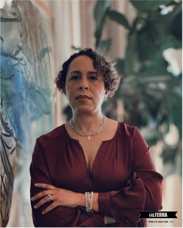 maya-co-interim-director