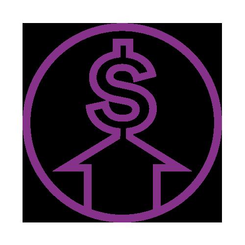total-grant-dollars