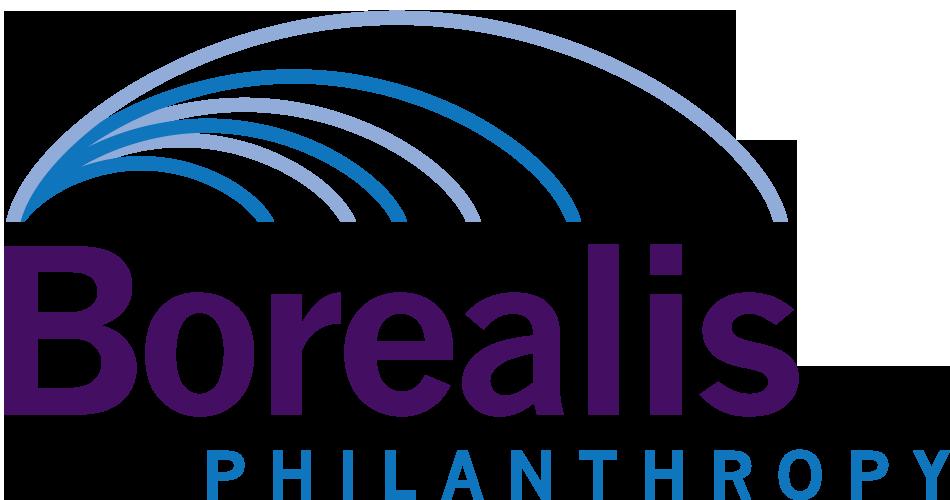 Borealis Logo