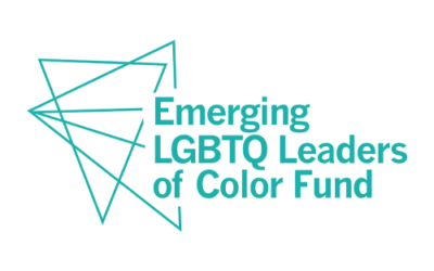The Emerging LGBTQ Leaders of Color Fund Announces Young Trans Women of Color Grantees for 2021