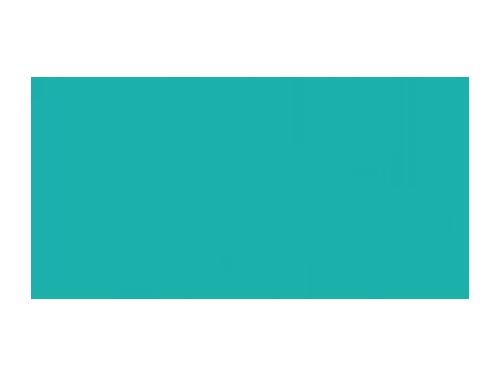 Emerging LGBTQ Leaders of Color Fund Logo